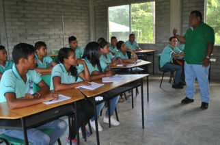 SENA ofrece 300 mil cupos para estudiar inglés gratis