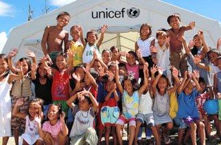 Unicef expone problemáticas de la migración infantil