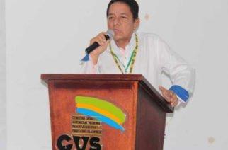 Director de CVS y funcionarios de Gobernación de Córdoba bajo la lupa por contratos de reforestación