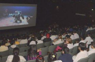 En Montería lanzarán película incluyente para personas con discapacidad