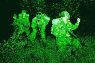 Seis integrantes del 'Clan del Golfo' capturados en Canalete durante combate