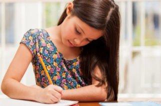 Abierta la convocatoria para el I Concurso Estudiantil en Montería