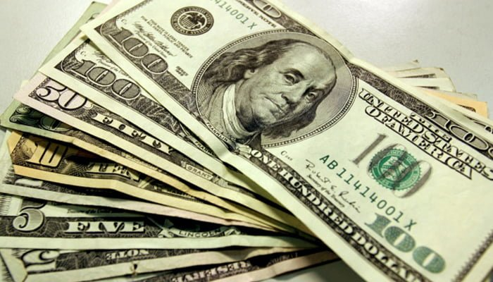 La despegada del dólar en Colombia, la divisa se movería entre los $3.000 y $3.200
