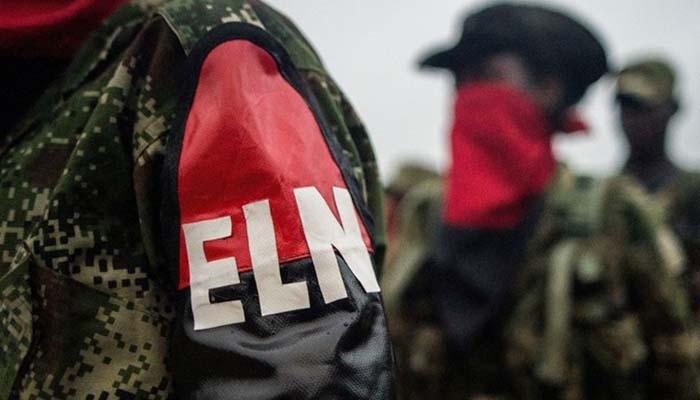Comienza ofensiva: Fiscalía y Fuerzas Militares propinan golpe al ELN en el Bajo Cauca