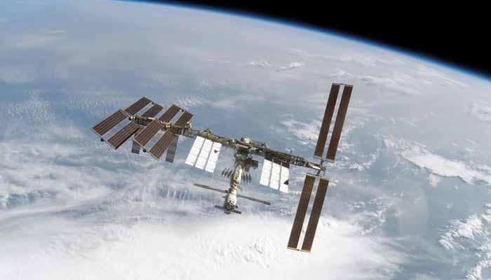 ¡Innovación al máximo! Japón pretende crear un ascensor hacia el espacio
