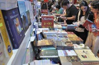 Montería se prepara para vivir la tercera versión de la Feria de la Lectura, un río de libros