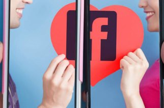 Facebook lanzó en Colombia función para establecer citas