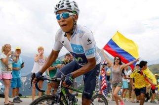Horas y canales para ver a los colombianos en el mundo del deporte