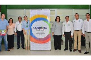 Universidad de Córdoba lidera proyecto en la alianza Córdoba Transformada