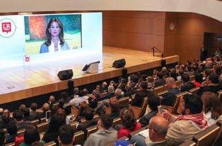 """""""Debemos recuperar ese potencial de crecimiento de la economía colombiana"""": Vicepresidente"""