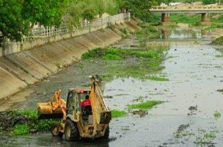Autopista de la Sabana se pronuncia frente a las obras adelantadas en Ciénaga de Oro