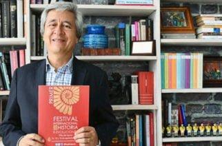 El Primer Festival Internacional de Historia resaltará la cultura de Colombia