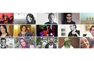 Quince colombianos participarán en la feria de música más importante del mundo