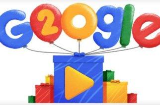 Sede Google Colombia abre convocatoria para pasantías de 2019