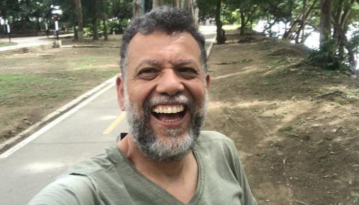 """Con un """"catálogo"""", padre Linero pretende conseguir pareja tras dejar los hábitos"""