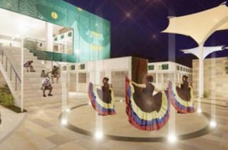 Comerciantes del centro de Montería tendrán su propia plaza de mercado