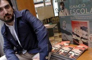 Periodista español gana reconocimiento a la Excelencia que otorga la Fundación Gabriel García Márquez