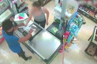 Según Fenalco el uso de bolsas de lona ha incrementado el hurto en supermercados