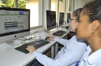 SENA abre 3.000 cupos para programas virtuales