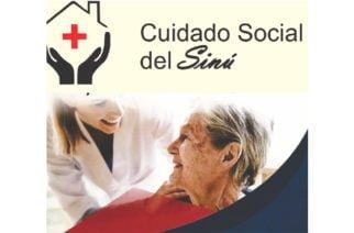 Salt-lem y Cuidado Social Sinú se aliaron para traer mejores servicios de salud a Montería