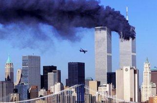 A 18 años del ataque contra las Torre Gemelas, el mundo aún llora a las víctimas