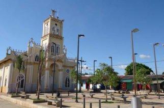 En San José de Uré hay más de 30 comunidades en riesgo por enfrentamiento de grupos armados