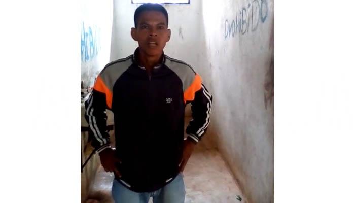 Video: Retaliaciones contra reclusos que denunciaron irregularidades en cárcel de Tierralta