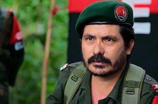 Interpol emitió circular roja contra alias 'Pablito', cabecilla del ELN