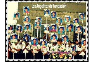 Tragedia de los 33 niños incinerados en Fundación ya tiene responsables