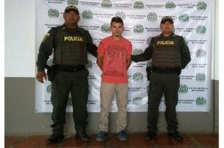 Cárcel para hombre señalado de violar a menor de 11 años en San José de Uré