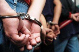 Ladrones pretendían robarle diez millones de pesos a una mujer en el sur de Montería