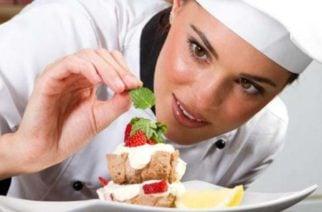 Hoy se celebra el Día Internacional del Cocinero