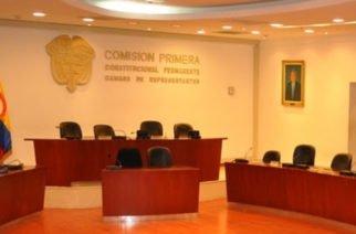 Posiciones encontradas por posible aprobación de extensión de periodo de alcaldes