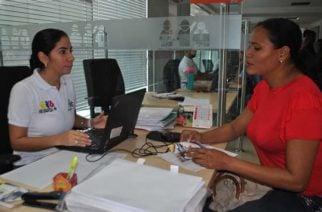 Mañana martes EXPOEMPLEO del Sena lo ayuda a conseguir trabajo en Montería