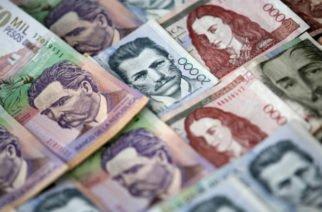 Servicios públicos y salud no tendrán IVA en la canasta familiar
