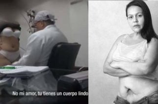 17 meses de cárcel para cirujano monteriano que hacía operaciones estéticas de forma clandestina