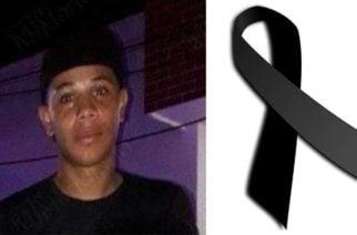 En Montería muere joven luego de golpiza