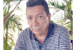 """Exalcalde de Cereté """"Joche"""" García dice que fue estafado y lo hicieron pasar por extorsionista"""