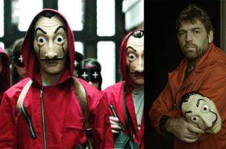 Mira el trailer de la 3ra temporada de La Casa de Papel: 'Bogotá' es uno de los nuevos personajes