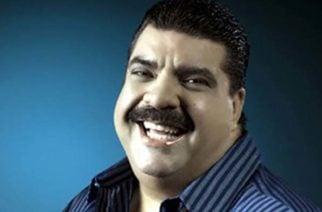 """Un día como hoy nació el cantante """"Maelo Ruíz"""""""