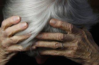 Hombre de 100 años fue brutalmente atacado por menor de 13 años
