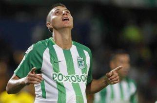 Nacional avanzó a la final y espera a Once Caldas o Millonarios