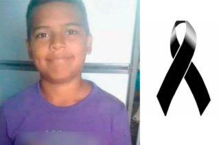 Murió en Montería niño herido por granada en Caucasia