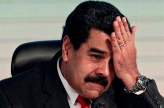 'A la dictadura de Venezuela le quedan muy pocas horas': Presidente Duque