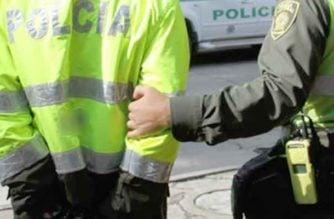 Fraude en pensiones también afectó a la Policía Nacional en Bolívar