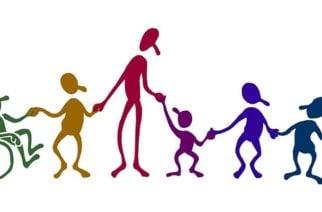 21 de octubre, Día del Promotor Social