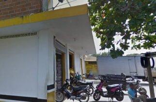 Con vídeos y retratos investigan robo millonario en Lorica