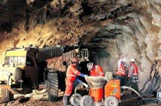 Sector Minero optimista con fallo de la Corte sobre caso Cumaral