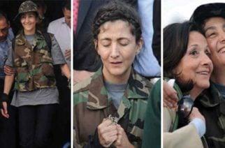 Testimoniarán ante la JEP políticos secuestrados por las Farc
