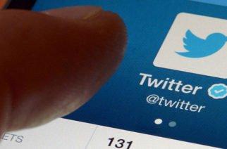 Actualización de Twitter podría tener la opción de editar un trino